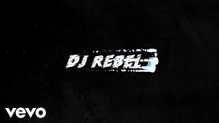DJ Rebel, Nick Dillinger - Live it Up