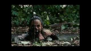Video Apocalypto download MP3, 3GP, MP4, WEBM, AVI, FLV Januari 2018