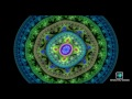 Full Healing Meditation ? Binaural Beats Music (ASMR)