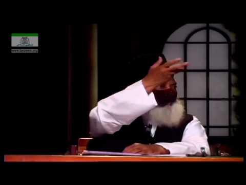 Dr.Israr Ahmed, Fitna Gamdiat kia ha