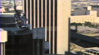 Blue Thunder Trailer 1983