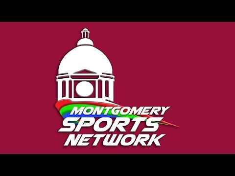 myMGMsports.com: Trinity @ Alabama Christian Academy - September 6, 2019