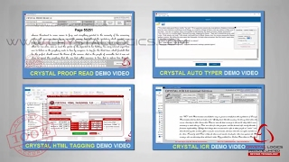 PROOF READ SOFTWARE ( QC SOFTWARE) WITH 100% ACCURACY