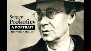 "Sergie Prokofiev Symphony No. 1 ""Classical"" (Temirkanov/St. Petersburg Phil)"