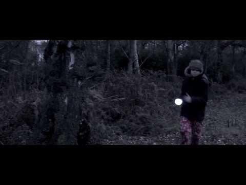 50 Below Zero - Short Film