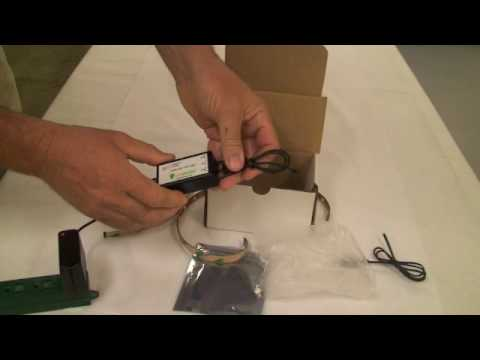 how-to-install-multi-color-ledinsider-flexible-led-strip-lights