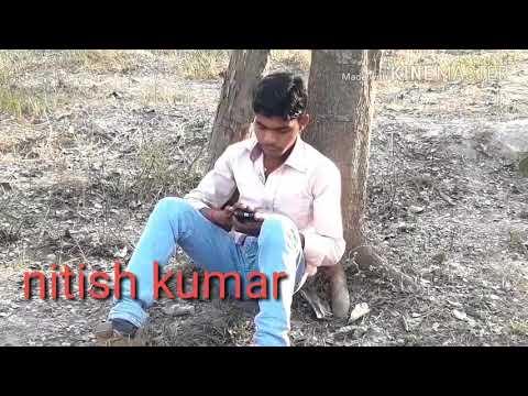 A duniya pyar ke kisse mujhe jab bhi srsj