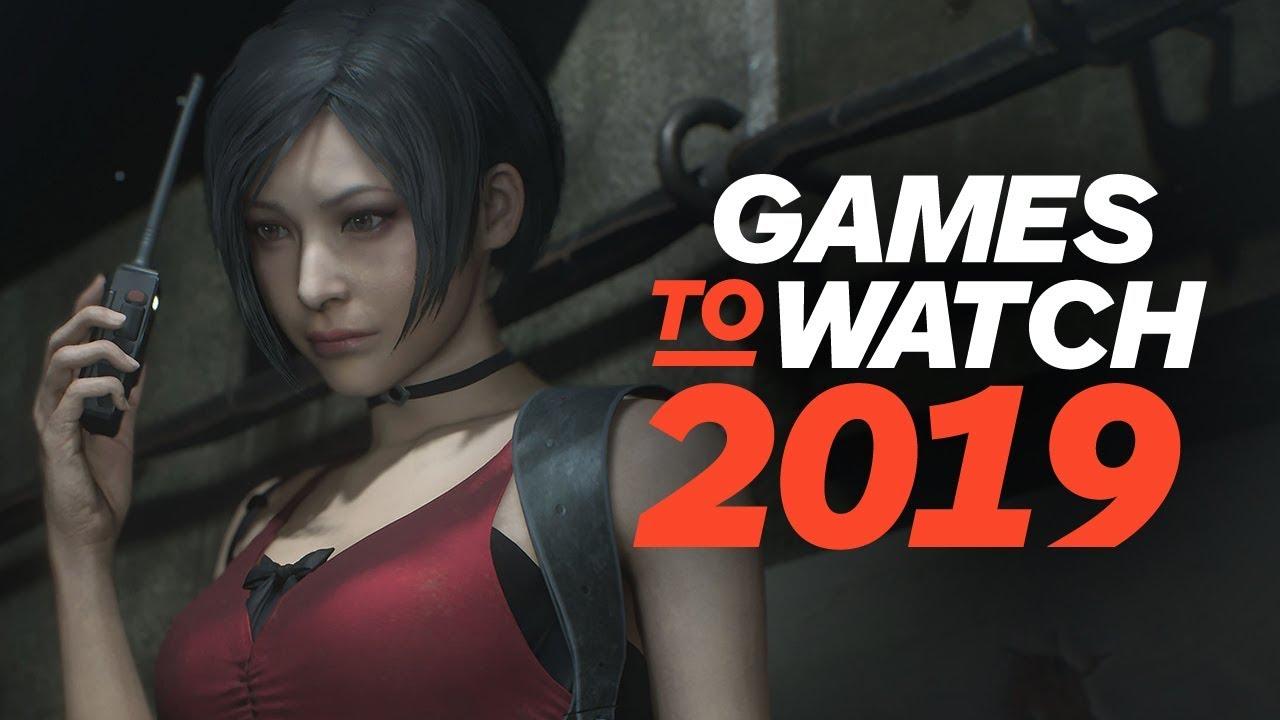 Resident Evil 2 Remake: Ada vs  Scientist Gameplay
