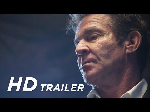 BORN A CHAMPION Trailer (Deutsch)