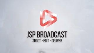 JSP DEMO - 2020