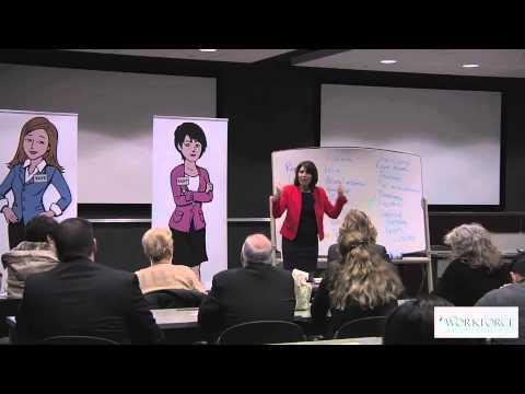 Customer Service Tips: Experience vs. Attitude
