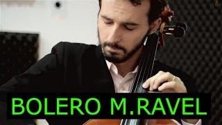 Bolero - M.Ravel