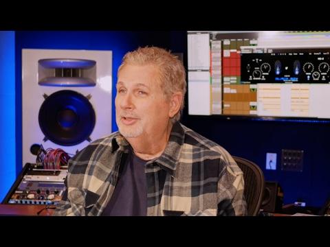 Black Box HG-2 – Why Dave Pensado uses it on Every Mix!