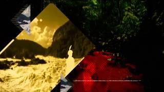 Video Aislados, ganador India Catalina mejor fotograf�a