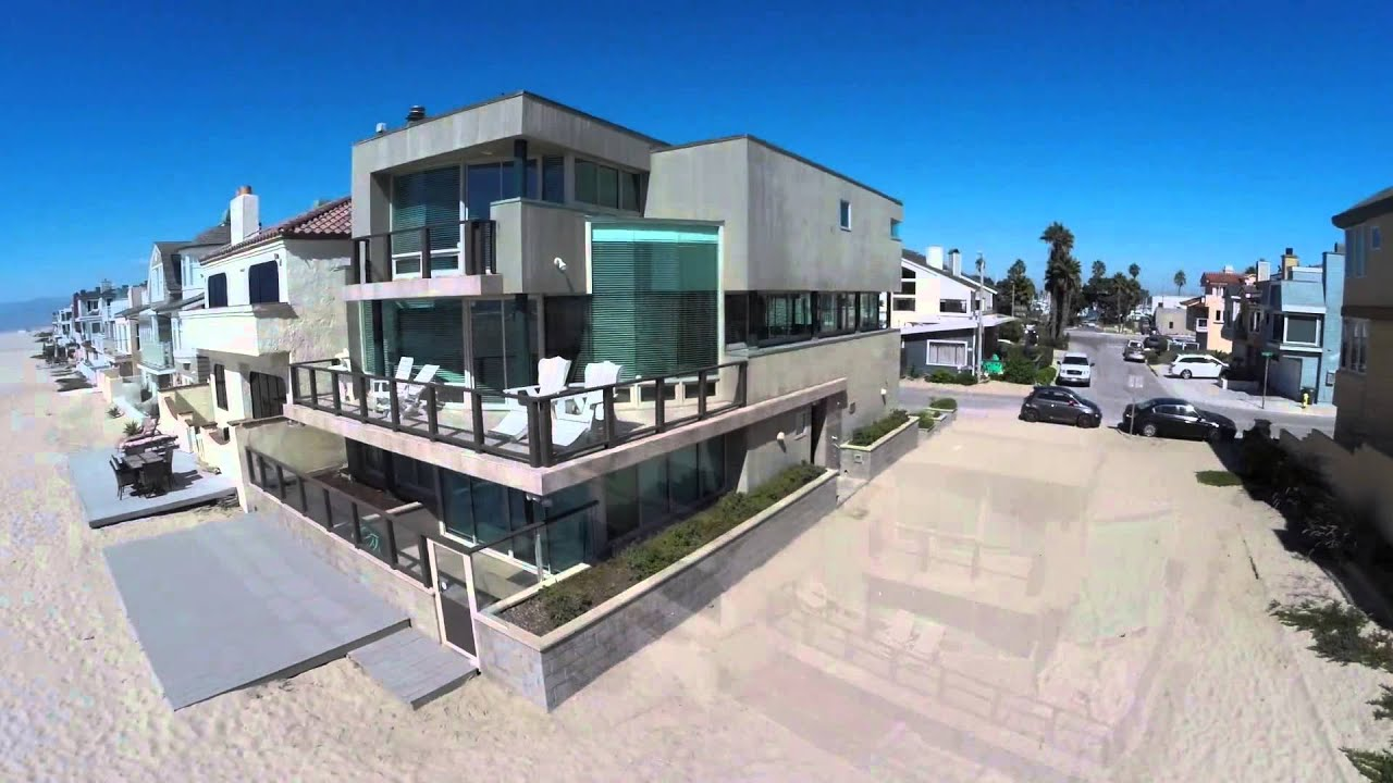 Hollywood Beach It S A Lifestyle 3501 Ocean Dr Oxnard 2 995 000 Submit All Offers