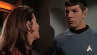 Star Trek - Kirk Is Dead!