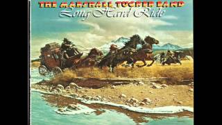 "The Marshall Tucker Band ""Windy City Blues"""