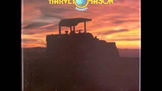 A JazzMan Dean Upload - Harvey Mason - No Lands Man - Jazz Fusion
