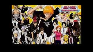Anime Review|Bleach|With Rellik|#2