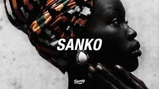 Wizkid Type Beat x Dancehall Instrumental  Afrobeat 2019  quot;Sankoquot;