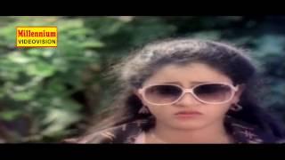 Ancharakkulla Vandi   Malayalam Superhit Full Movie   Rajeev & Uma Maheshwari