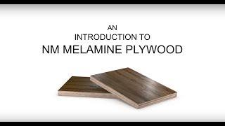 Nm Melamine Plywood Vs. Laminates (hpl)