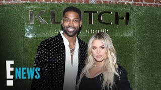 """The """"kuwtk"""" star and boston celtics player have had their fair share of ups downs...but now pair is in best place yet!#khloékardashian #ene..."""
