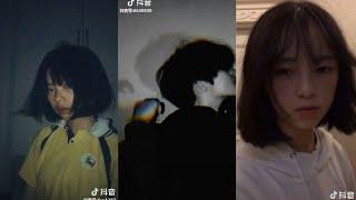   Tik Tok Trung Quốc   Những màn Slow Motion ngầu nhất ❤❤ #1