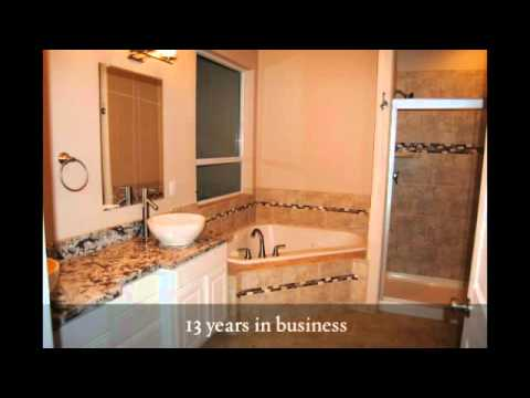 10 Best Bathroom Remodeling Contractors In Anchorage Ak Smith Home Improvement Professionals