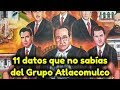 Video de Atlacomulco