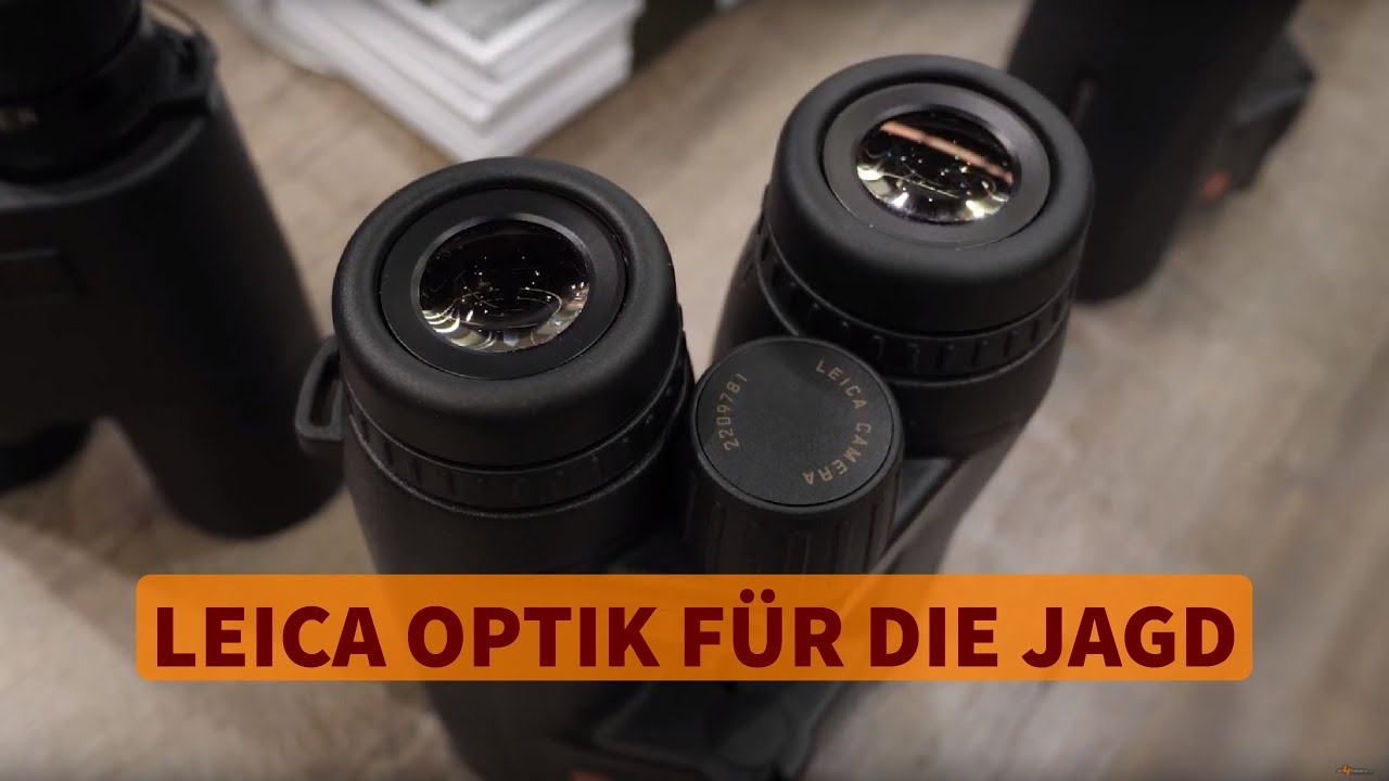 Jagd Fernglas Mit Entfernungsmesser Test : Jagdausrüstung optik für jäger wild und hund