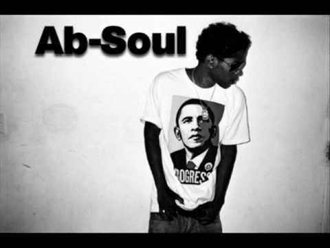 ab-soul -Fame