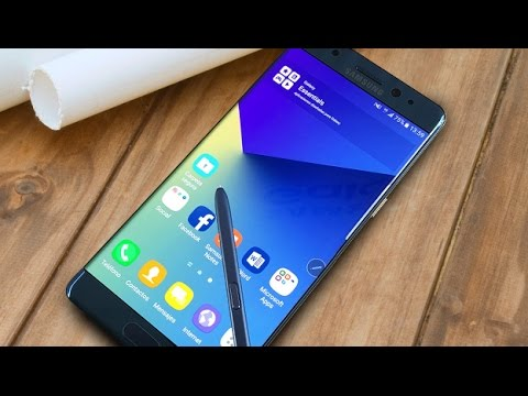 how to turn off screen overlay samsung note 4