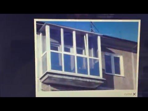 Видео Ремонт металлических входных дверей