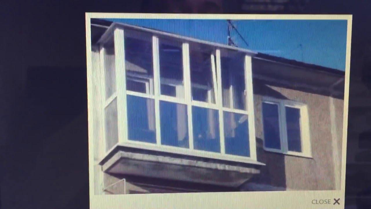 Компания БорСтройЛес - строительство домов из арболита в Нижнем .