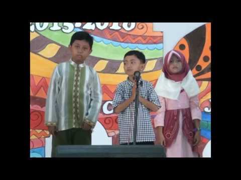lagu-ibu---persembahan-istimewa-siswa-sd-al-irsyad-cilacap
