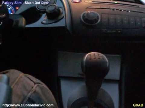 """Amplificador Planet Audio VX2200 y Woofer Hifonics Titan Class 15""""из YouTube · Длительность: 1 мин39 с"""