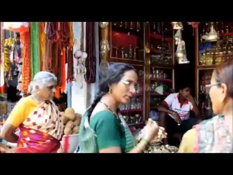 Videos - Viaje por Asia 2.0 - India 2.0