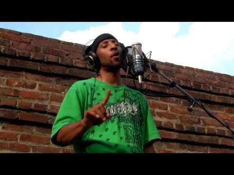 A. Calands - Cadillac TMG Trinity Music Group.  Video by MVB.