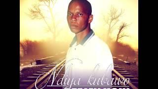 Deejay Holy Ndiya Kubawo