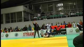 Judofashion 304 Thumbnail