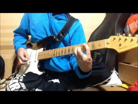 What It Takes piano chords - Aerosmith - Khmer Chords