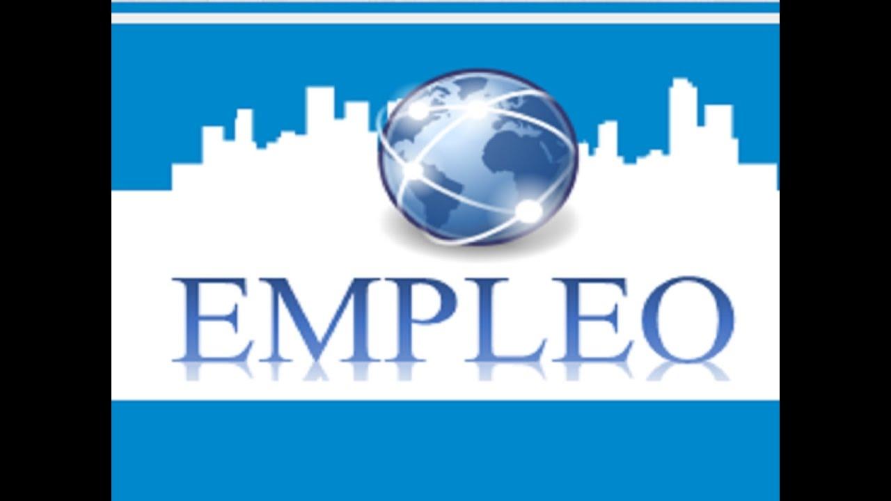 Ofertas De Empleo En Fuenlabrada Madrid Sur Fuenlabrada Online