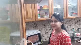 Bhai dooj special vlog, homemade gift  / Bhai dooj indian festival 2018