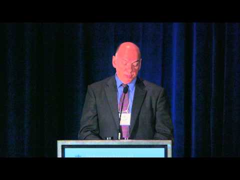Peter Morrison: Linkage Without Borders Plenary Session- Full Length