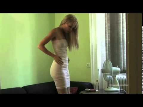 High Heels Footsies from YouTube · Duration:  58 seconds