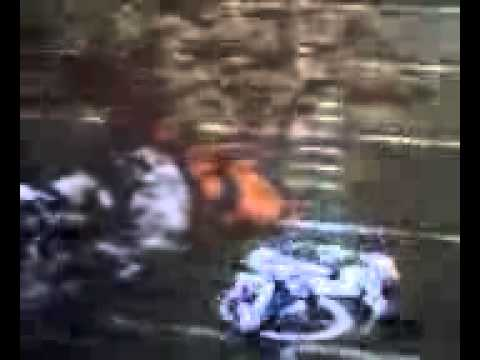 Superbowl 32 steve atwater hit in madden????