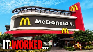 Prank Calling McDonald's And Destroying Employee... (Fortnite)