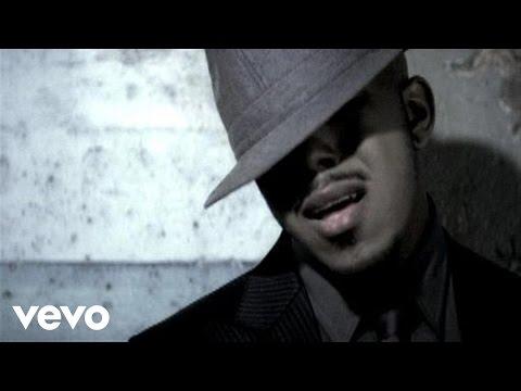 Marques Houston - Tonight