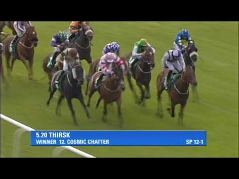 cosmic-chatter-thirsk-30th-july-2016